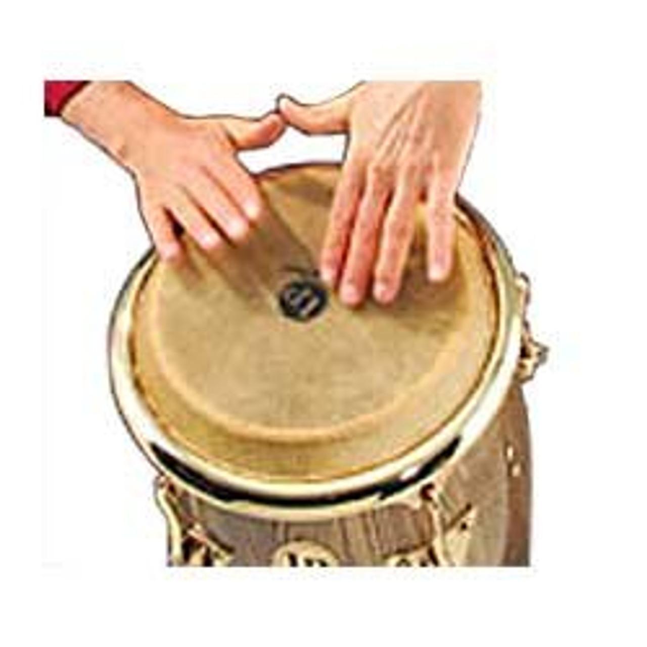 Drum Workshop Cp 11 Mtd Conga Head