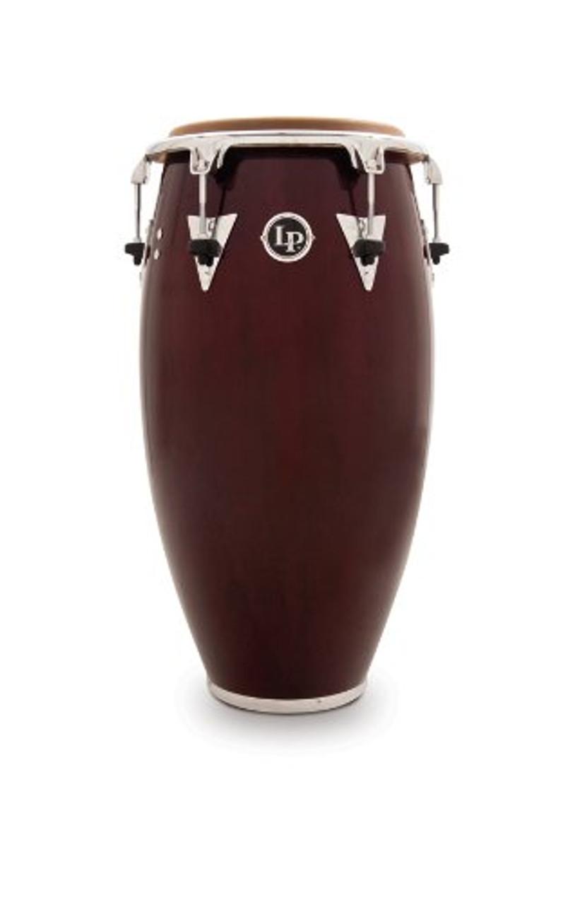 Drum Workshop Classic Tt 11 3/4 Conga Oak Dw Cr