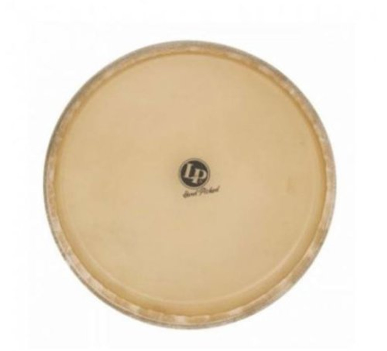 Drum Workshop Mini Tunable Conga Head