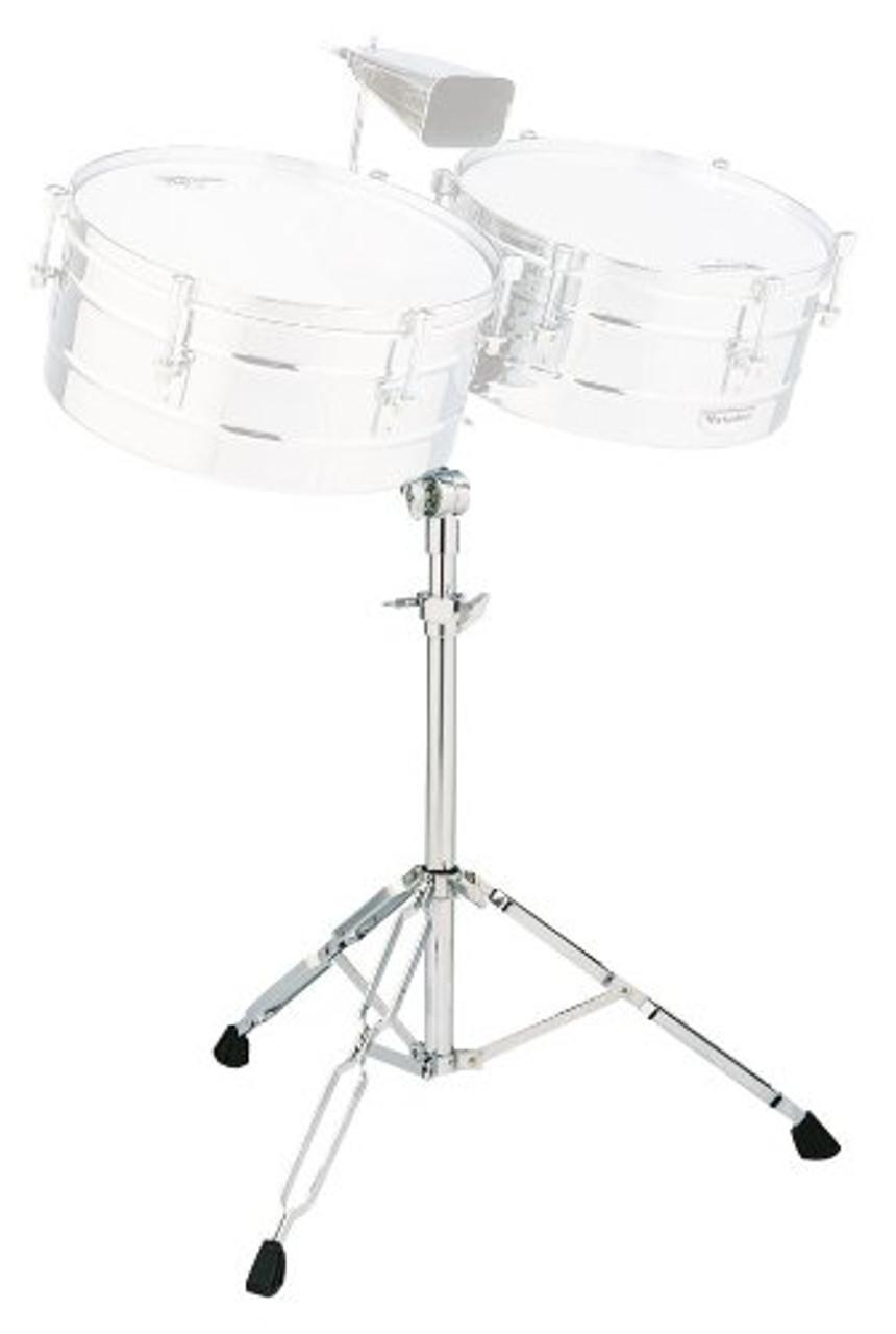 Drum Workshop Matador Timbale Stand M257 2009