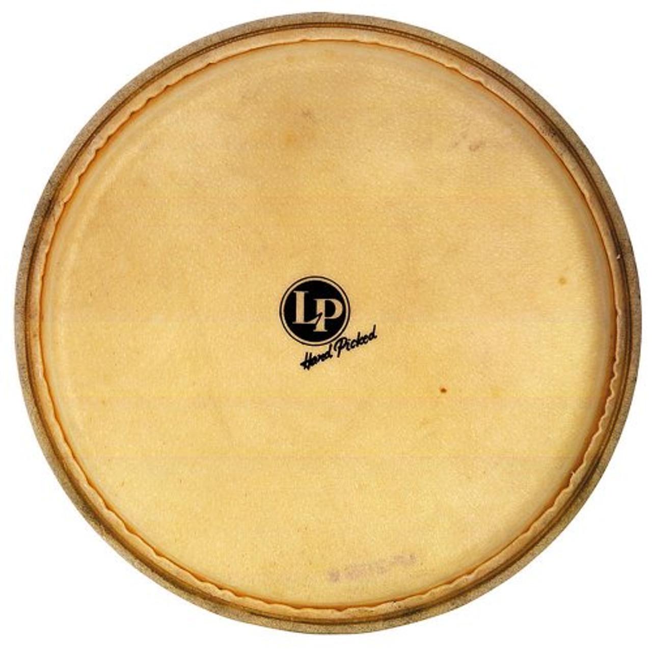 Drum Workshop Dandy Hembra Head 9 in