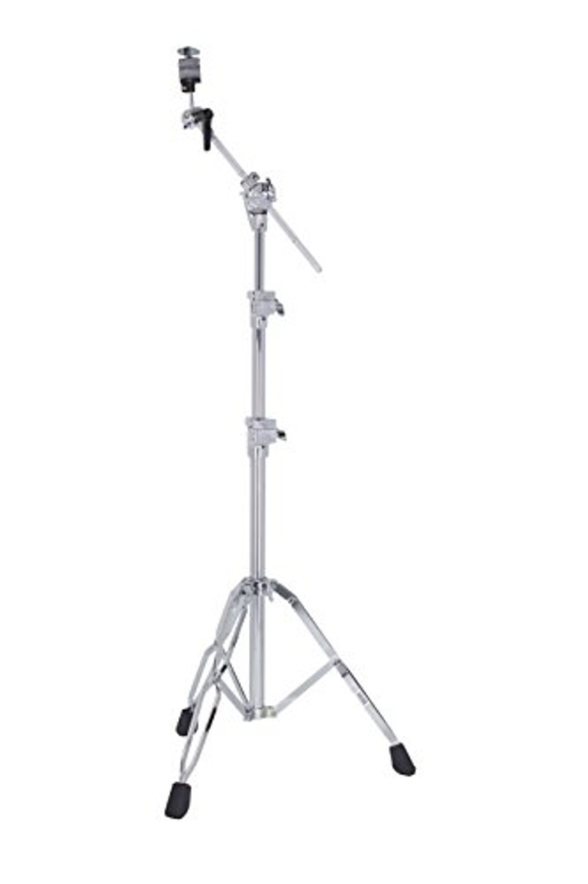 Drum Workshop 5000 Series Straight/boom Cymbal Stand