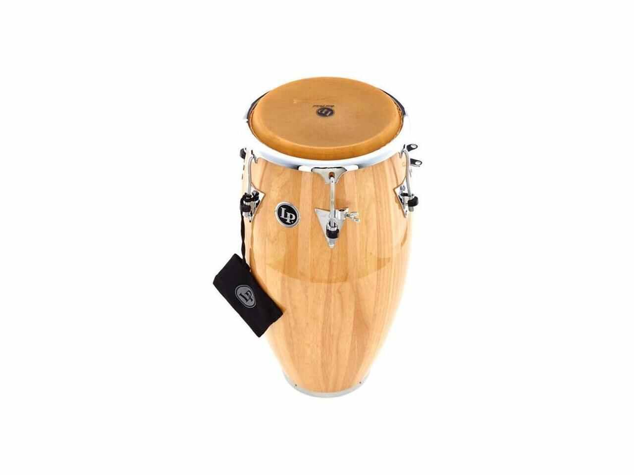 Drum Workshop Lp 11 3/4 in Top Tune Conga Rim
