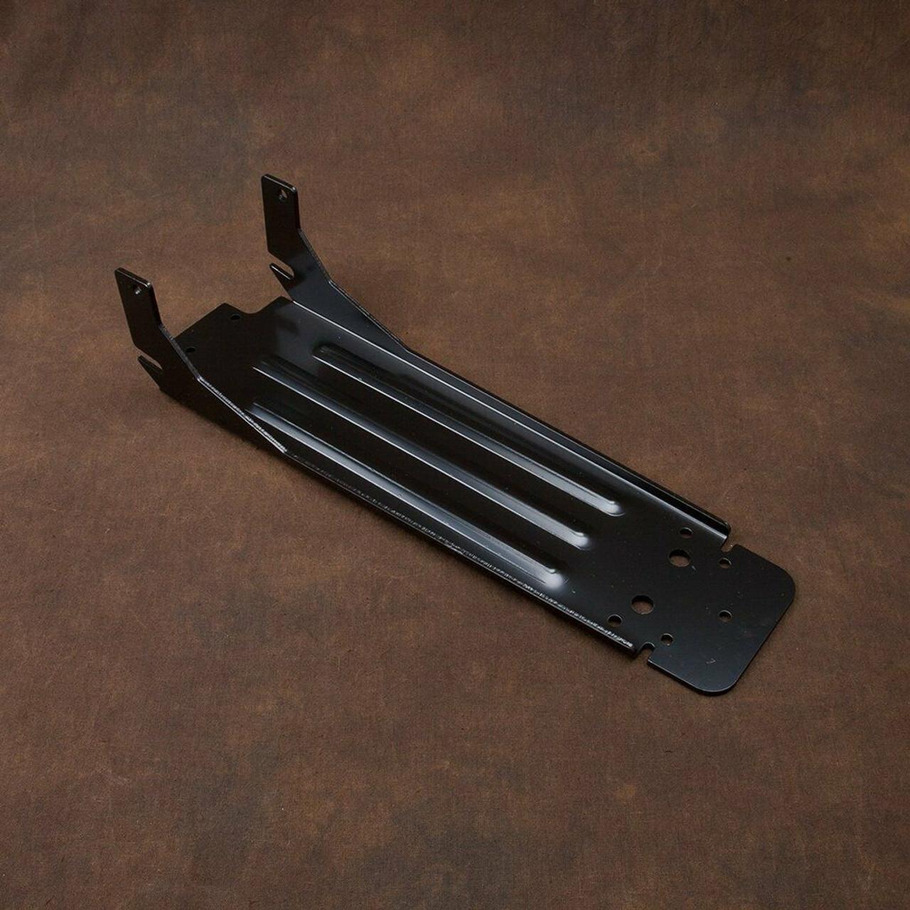 Drum Workshop Hi-Hat Floor Plate, 3500,5500,9502,9503