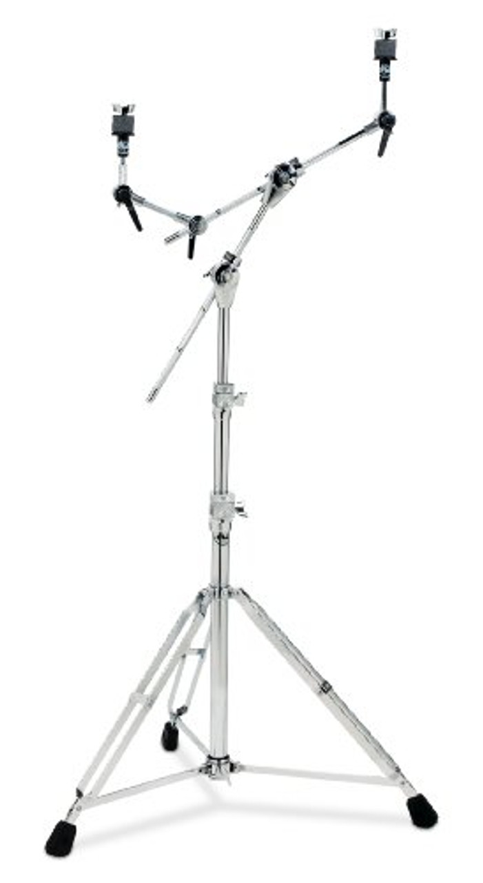 Drum Workshop Heavy Duty Multi Cymbal Stand