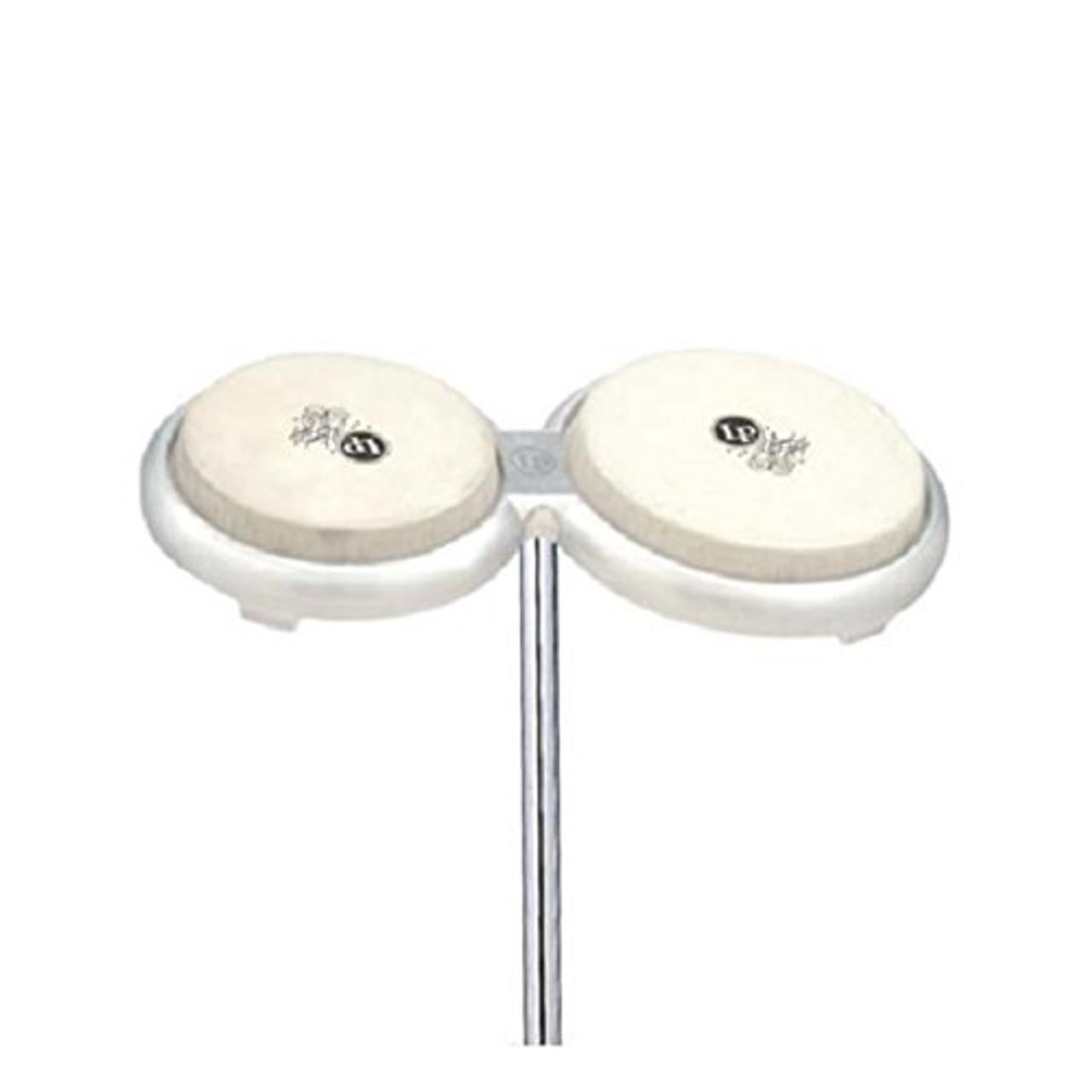 Drum Workshop Gio 7 1/4-8 5/8 Compact Bongo W/post