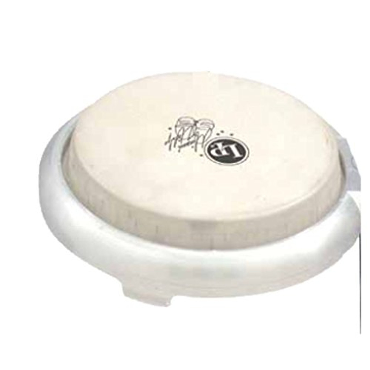 Drum Workshop Lp 7-1/4 Tri-Center Bongo Head