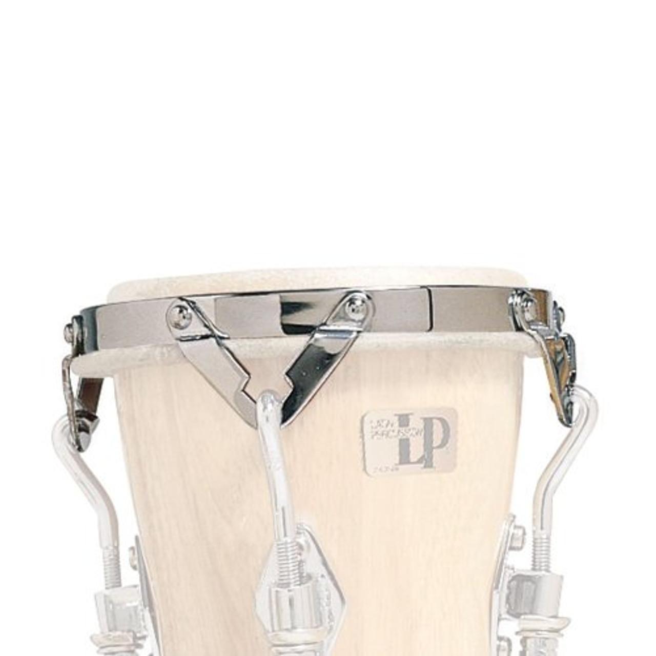 Drum Workshop Lg Rim for Lp491-Awc