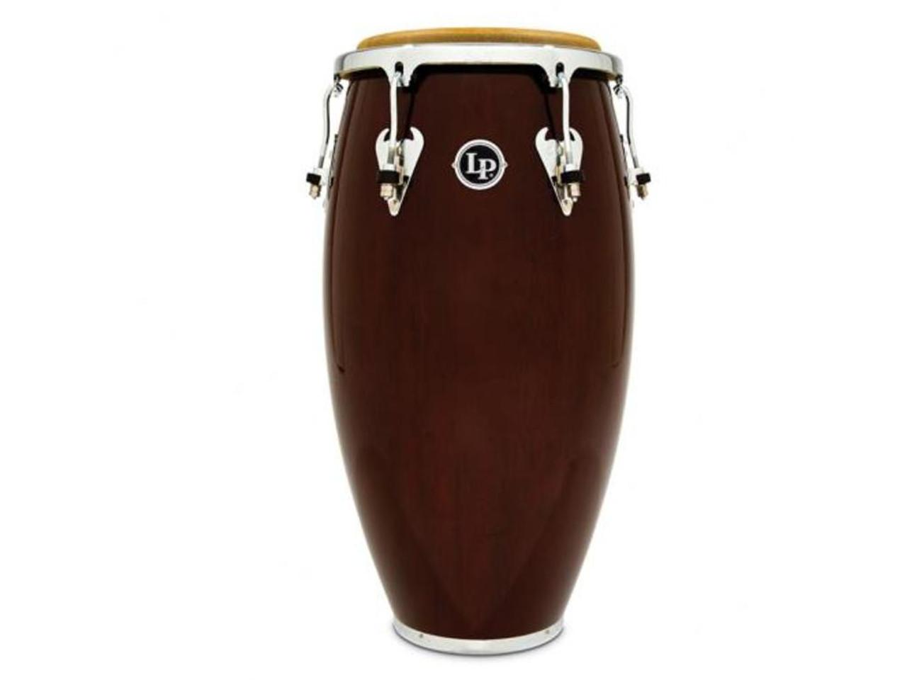 Drum Workshop Mat Ss 11 Quinto Oak D Wood Cr