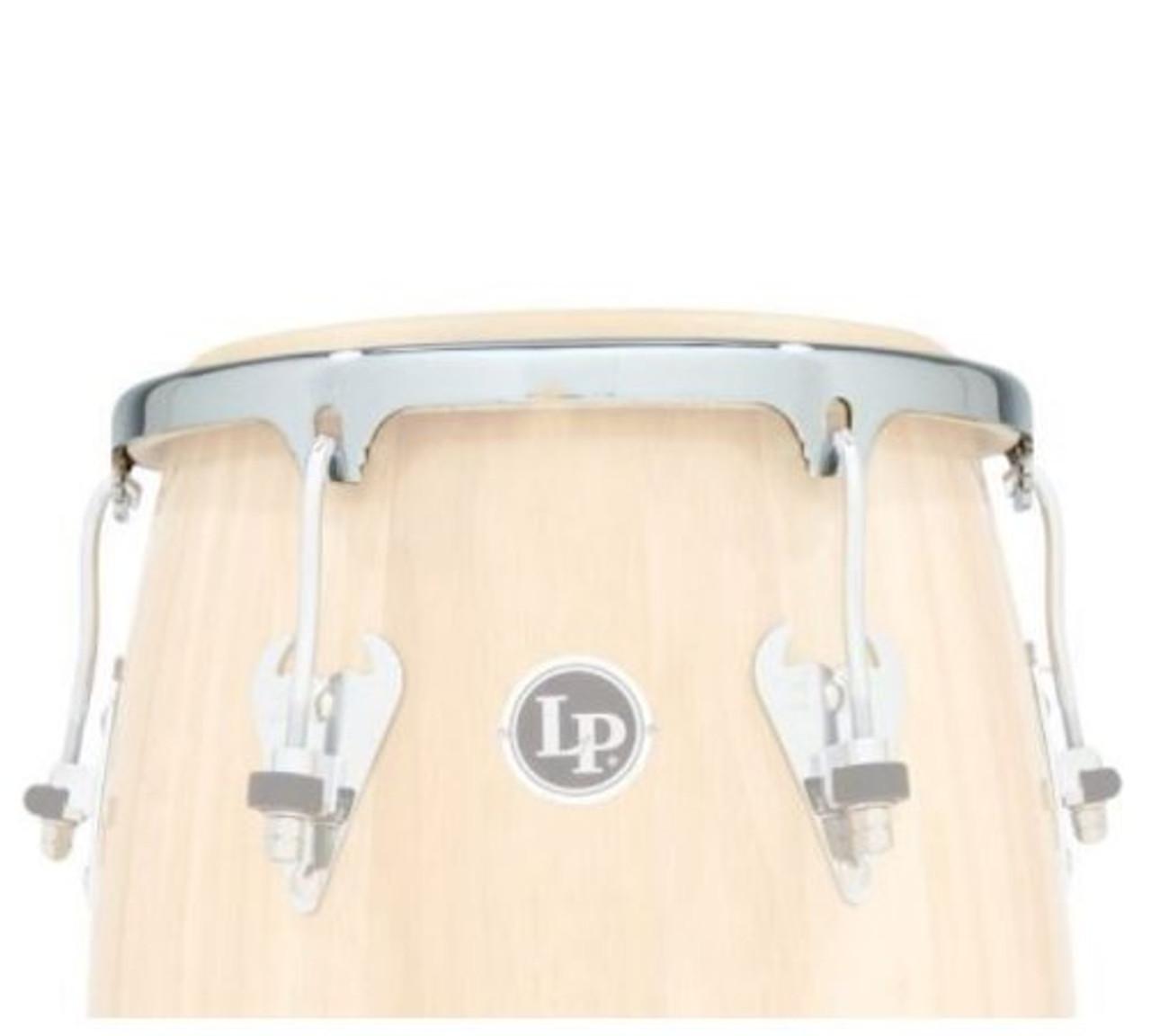 Drum Workshop Matador 11 Ss Quinto Rim Chrm