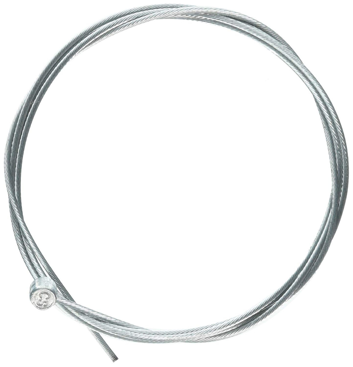 Drum Workshop Cable Only for New Lp1500