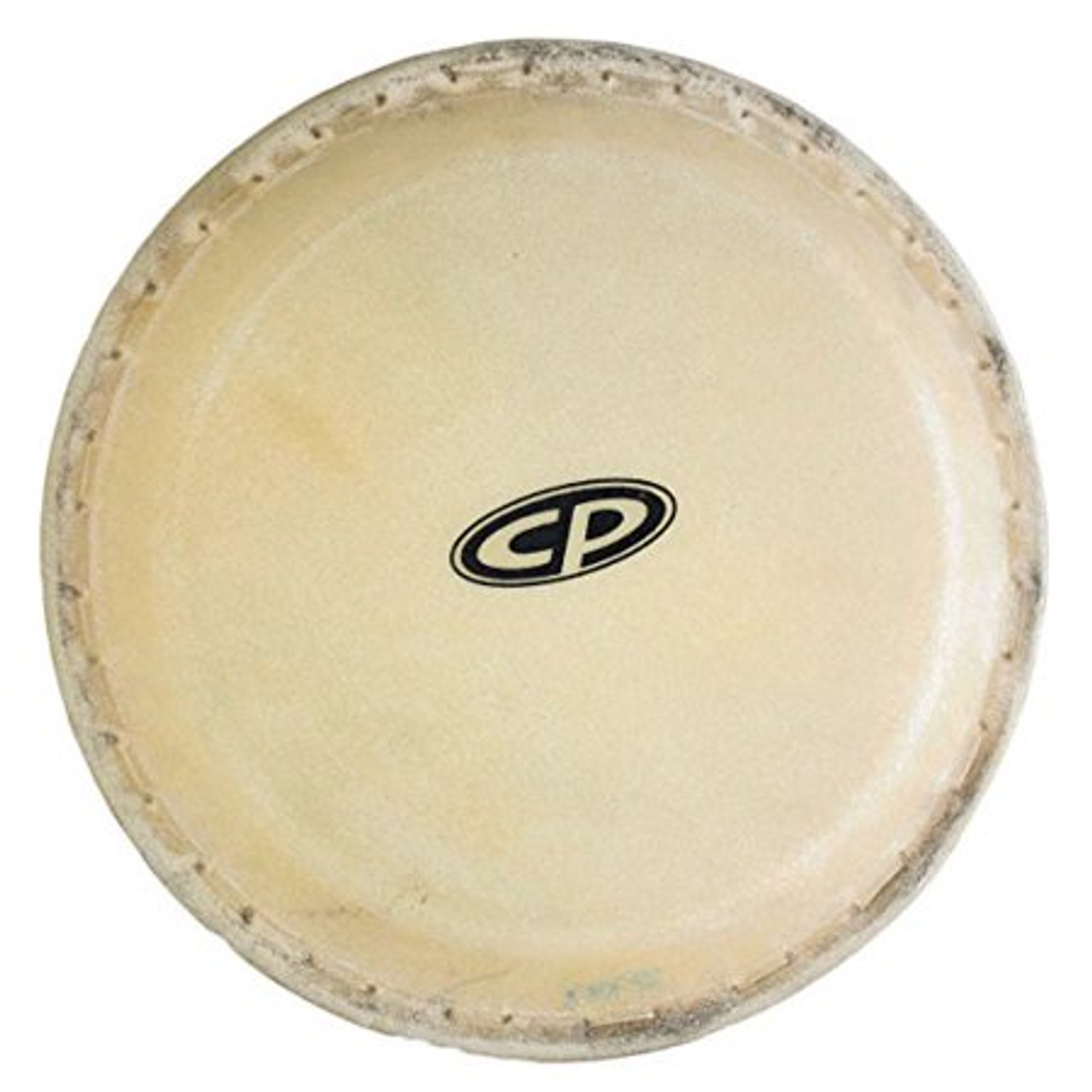 Drum Workshop Cp 10 in Rim for Cp636