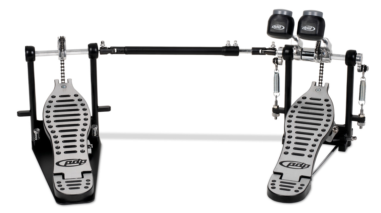 Drum Workshop Pdp 400 Series Double Pedal