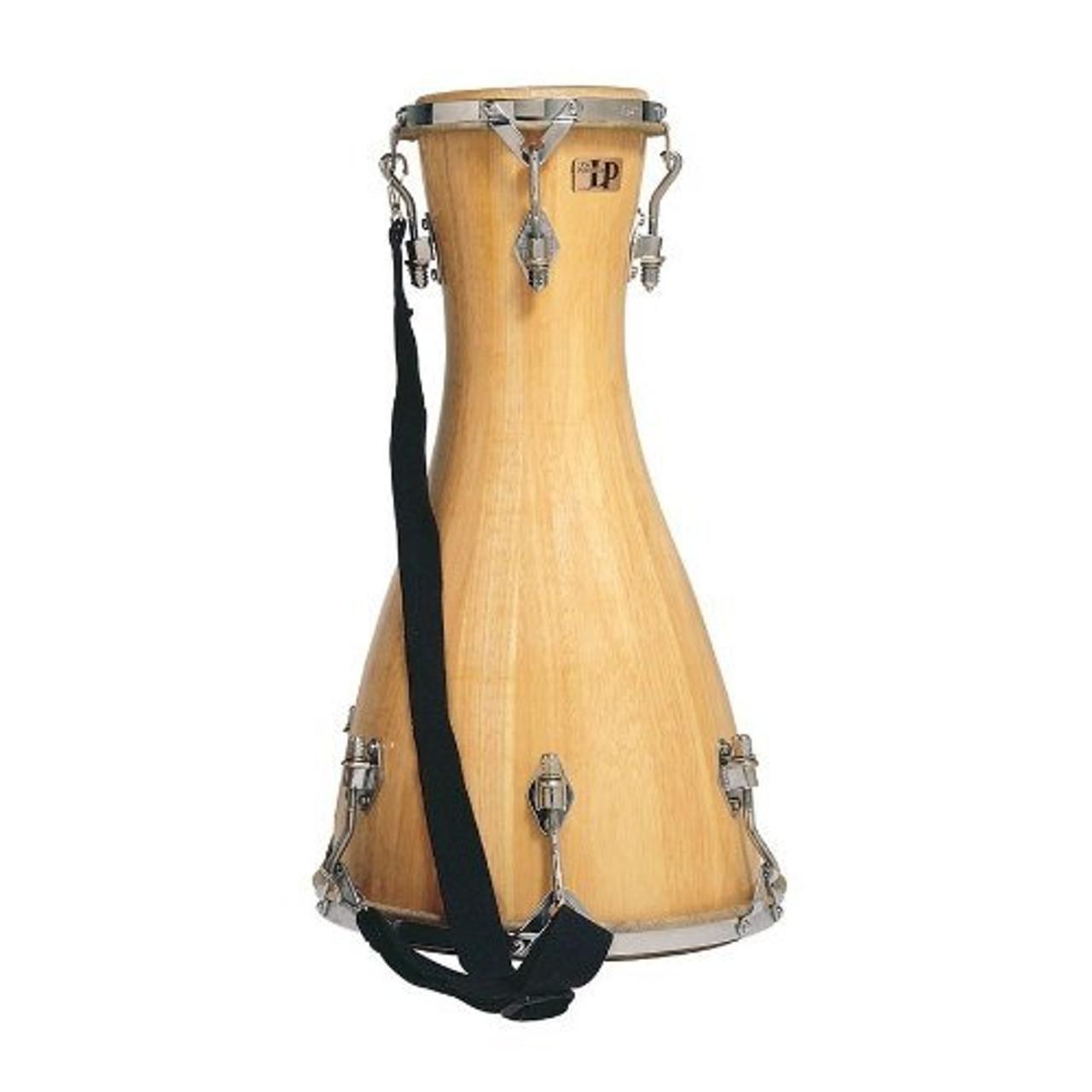 Drum Workshop Iya Large Bata Oak