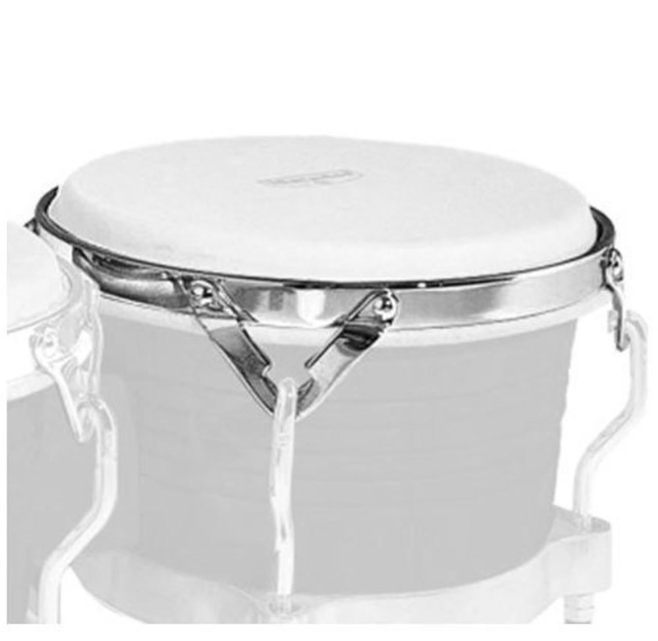 Drum Workshop Bongo Rim Large
