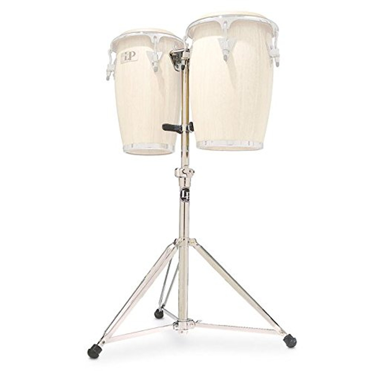 Drum Workshop Junior Conga Double Stand