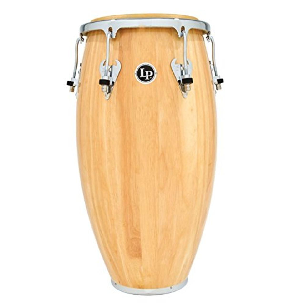 Drum Workshop Mat Ss 11 Quinto Oak Nat Cr