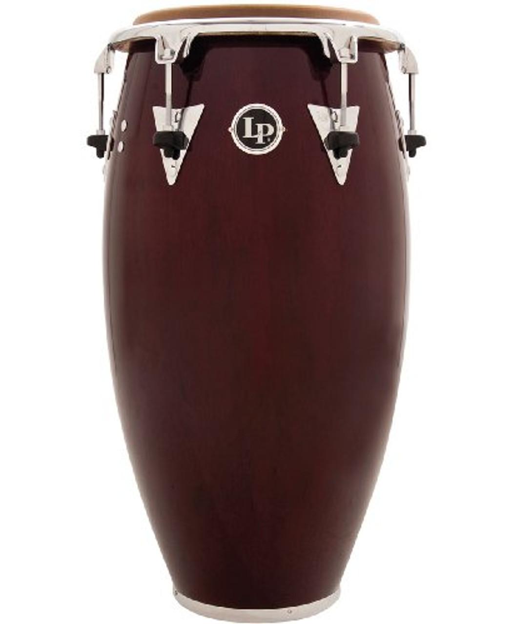 Drum Workshop Classic Tt 11 Quinto Oak Dw Cr