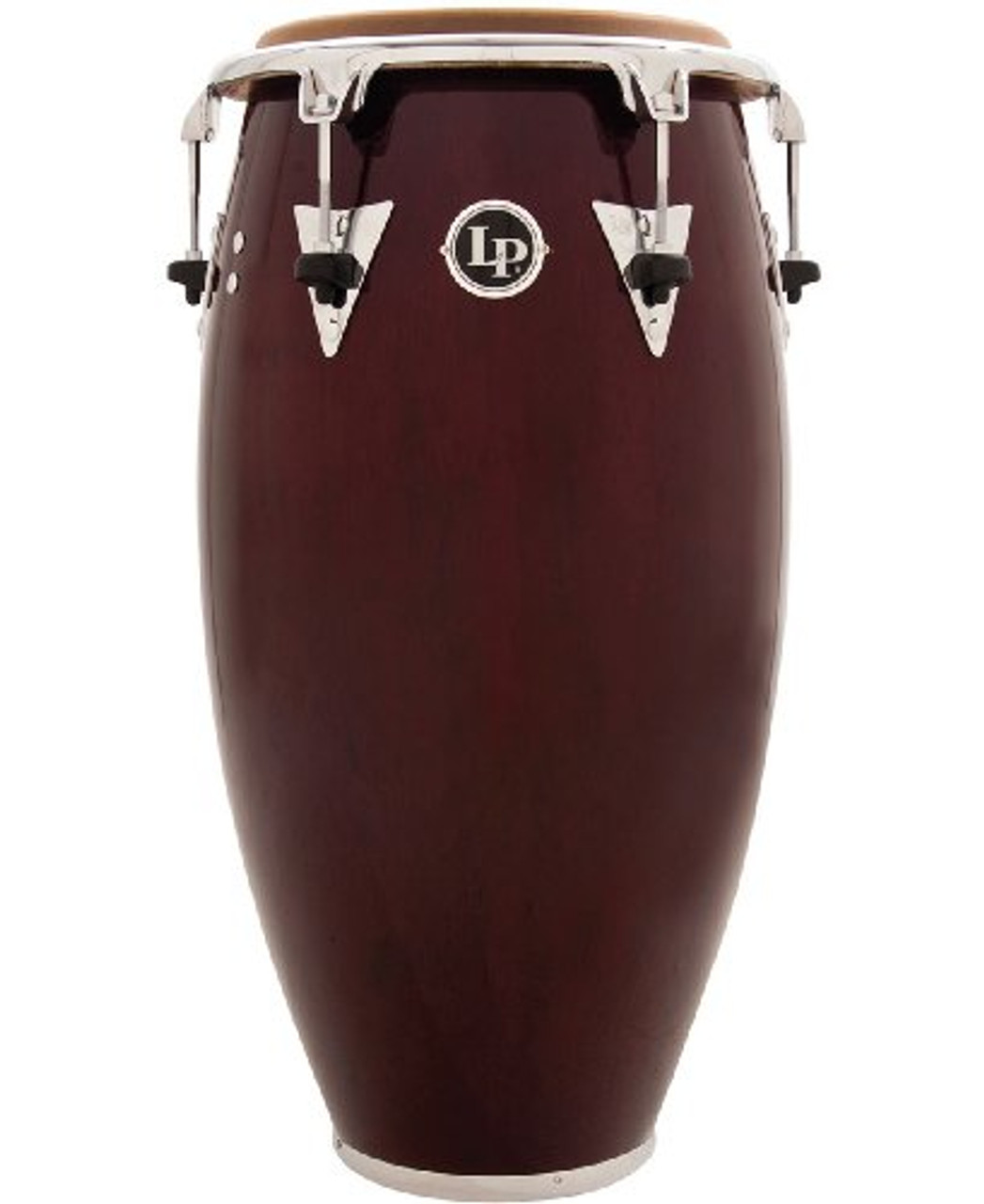 Drum Workshop Classic Tt 12-1/2 Tumba Oak Dw Cr