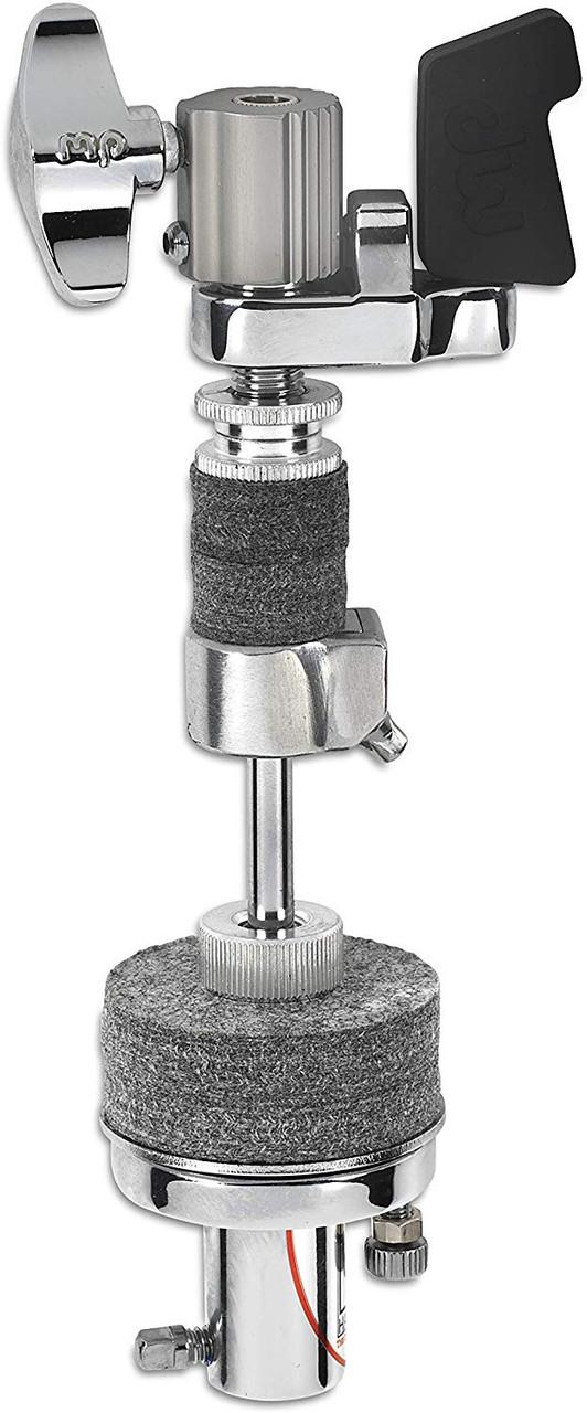 Drum Workshop Pro-Hat Converter