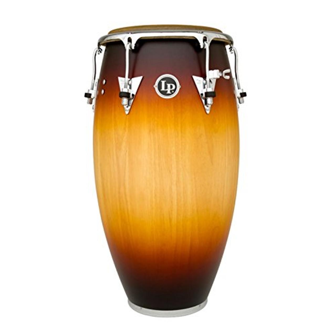 Drum Workshop Classic Ccii 11 Quinto Oak Msb Cr