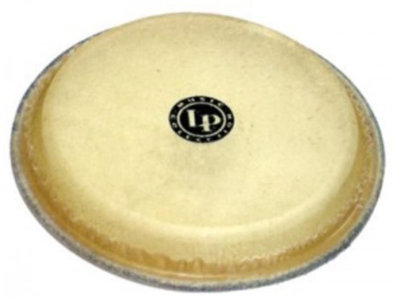 Drum Workshop Lpmc Mini Bongo Head 4-1/4