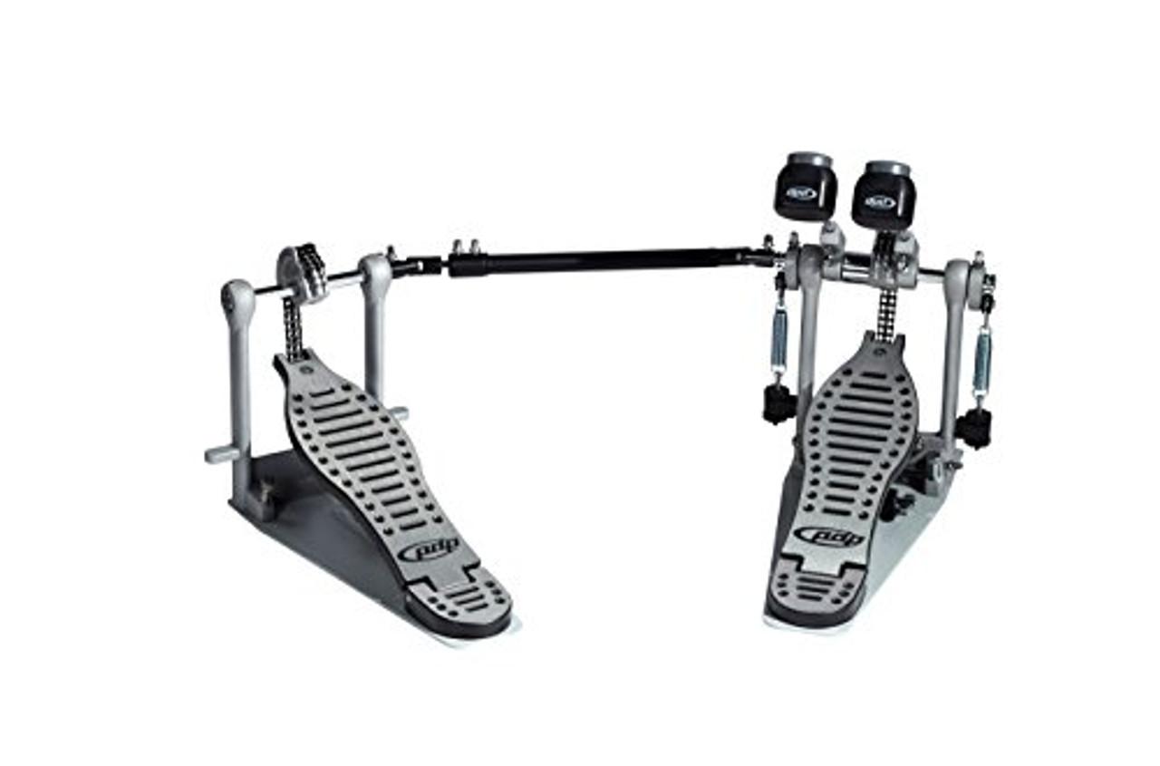 Drum Workshop Pdp 500 Series Double Pedal