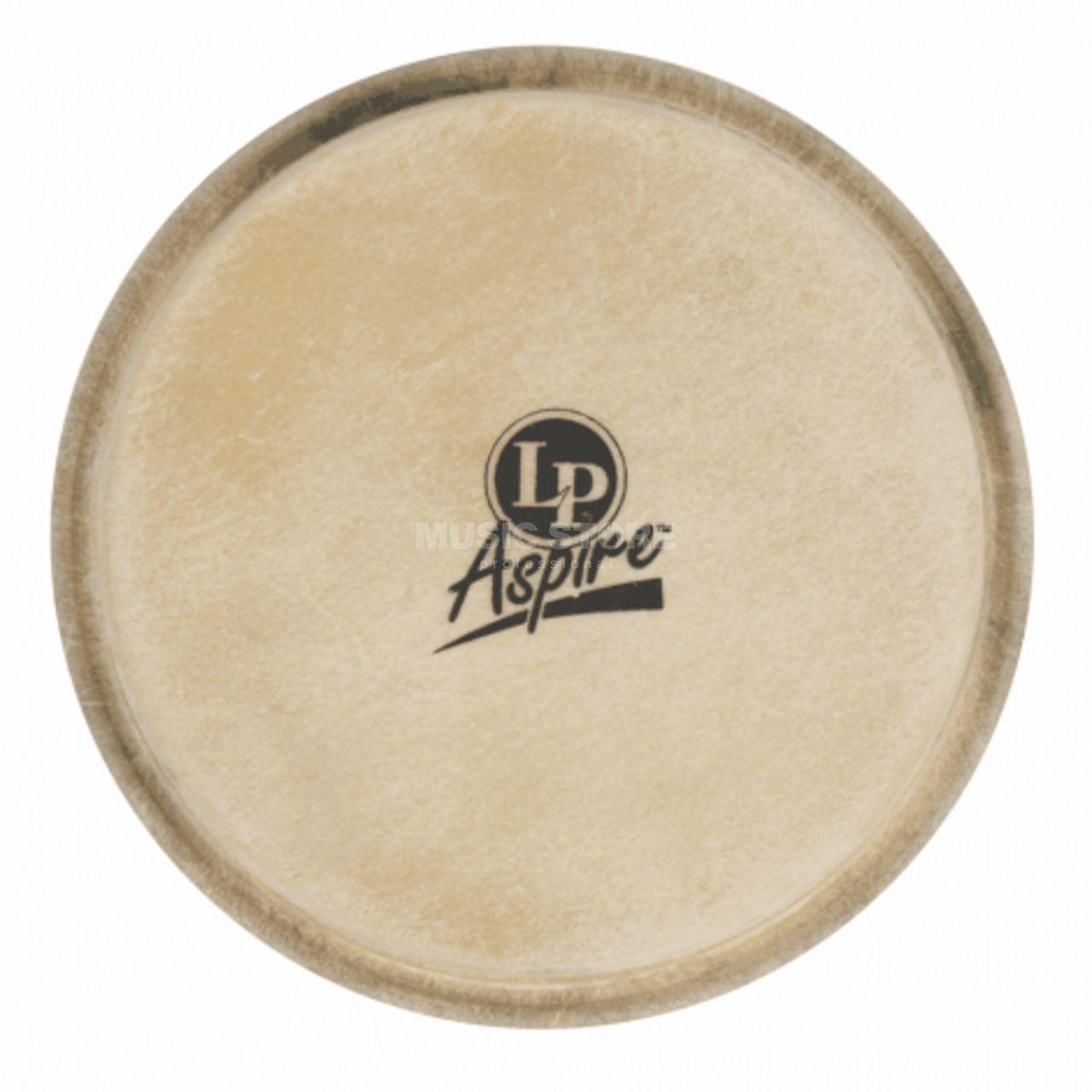 Drum Workshop Bongo Hd. 8 F/lpa601 601f