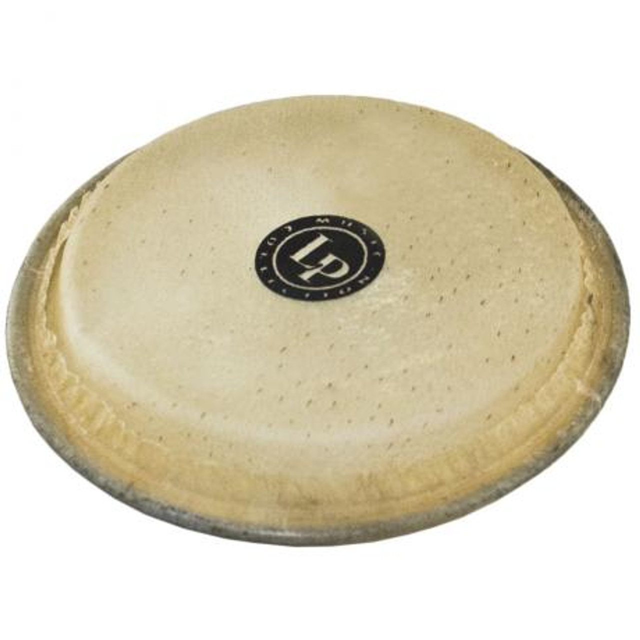 Drum Workshop Lpmc Mini Bongo Head 3-1/2