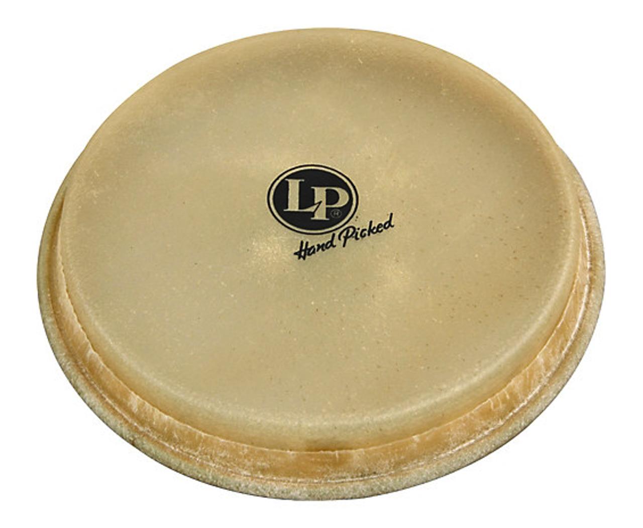 Drum Workshop Sm Head for Lp490-Awc