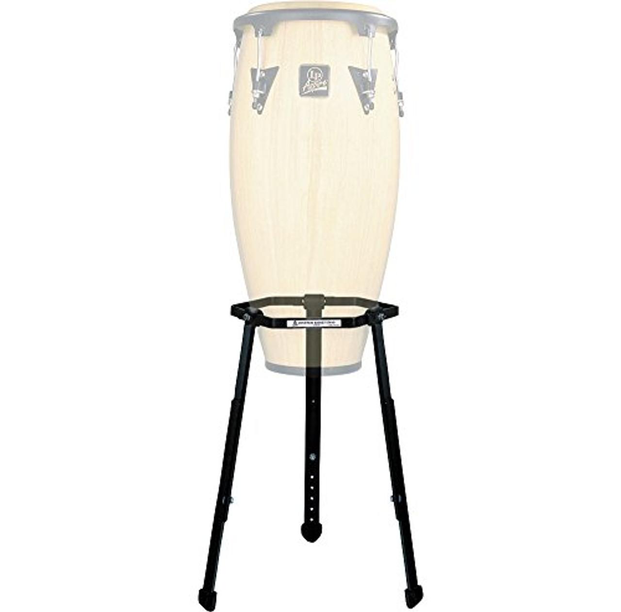 Drum Workshop Aspire Basket Conga Stand