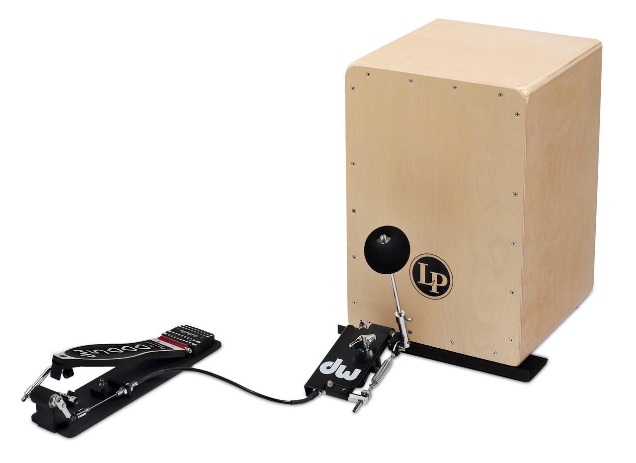 Drum Workshop Dw 5000 Series Cable Cajon Pedal