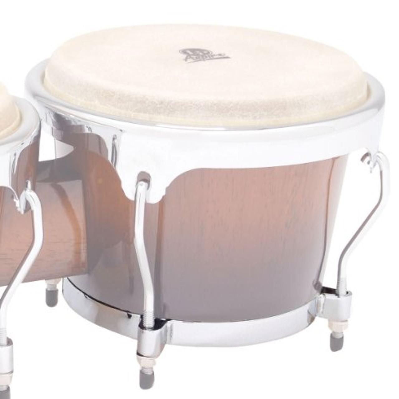 Drum Workshop Lpmc Mini Tunable Bongo Bottom
