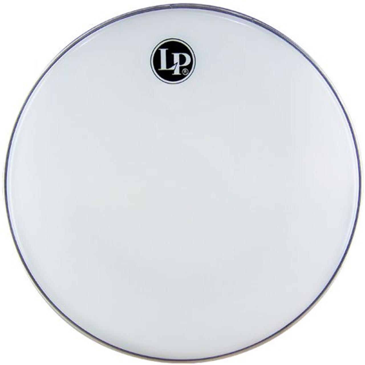 Drum Workshop 10 Plastic Tamb Head