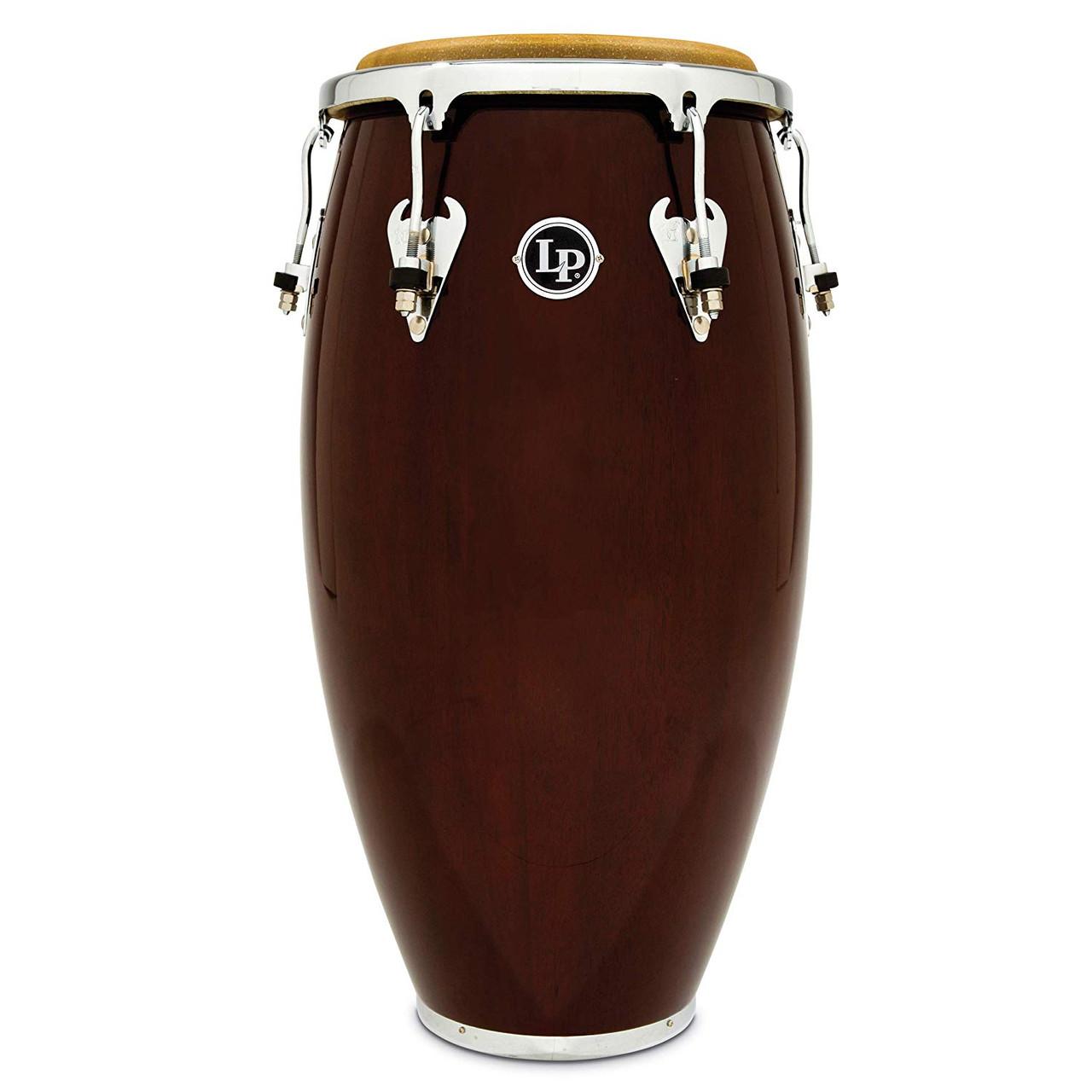 Drum Workshop Mat Ss 11 3/4 Conga Oak D Wood Cr