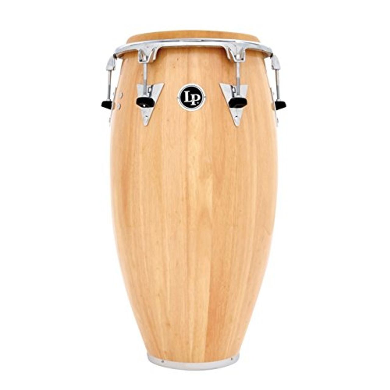 Drum Workshop Classic Tt 11 Quinto Oak Nat Cr