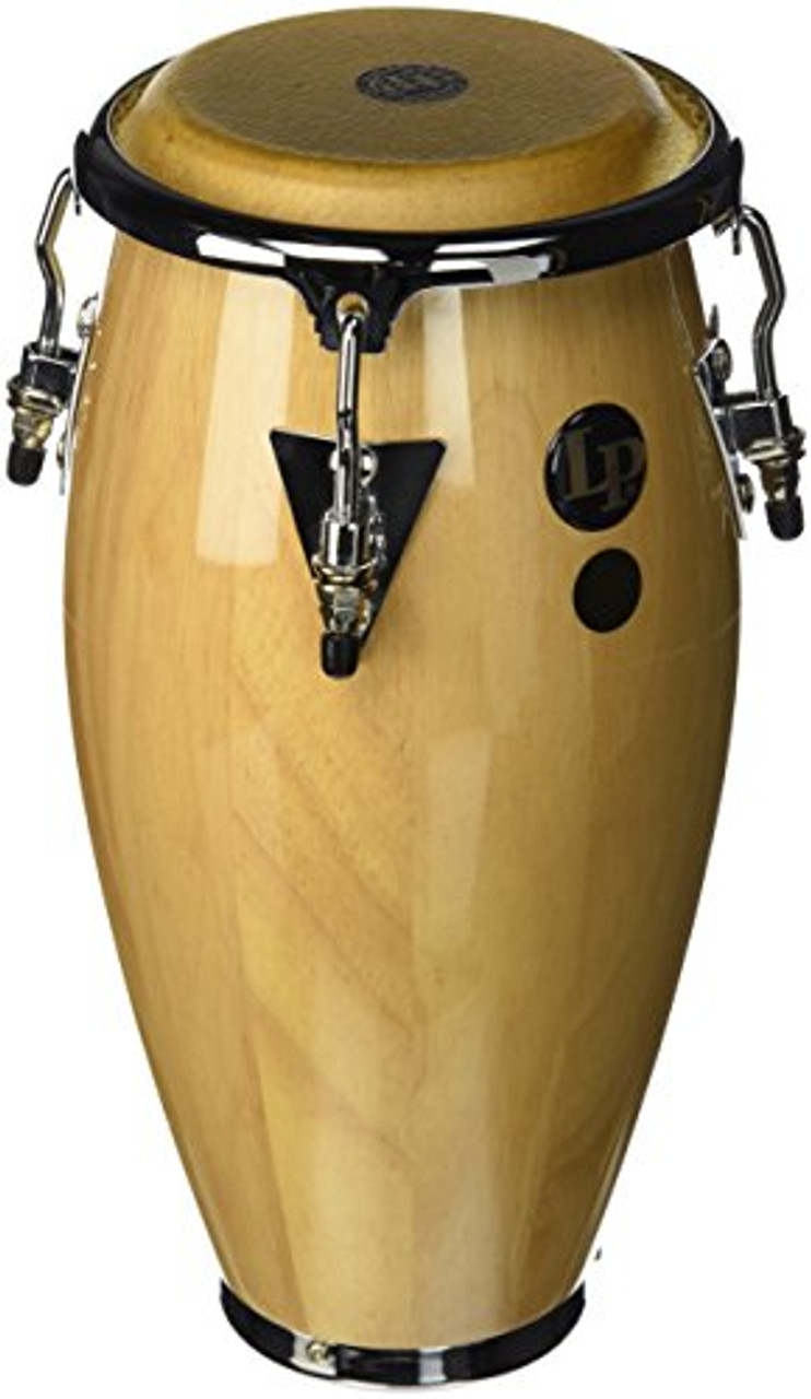 Drum Workshop 4 1/2 Mini Conga Nat Cr