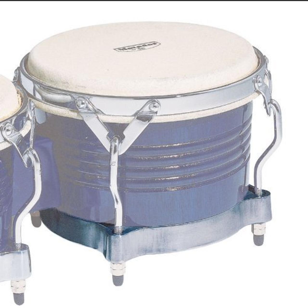 Drum Workshop Large Cast Bottom for M201