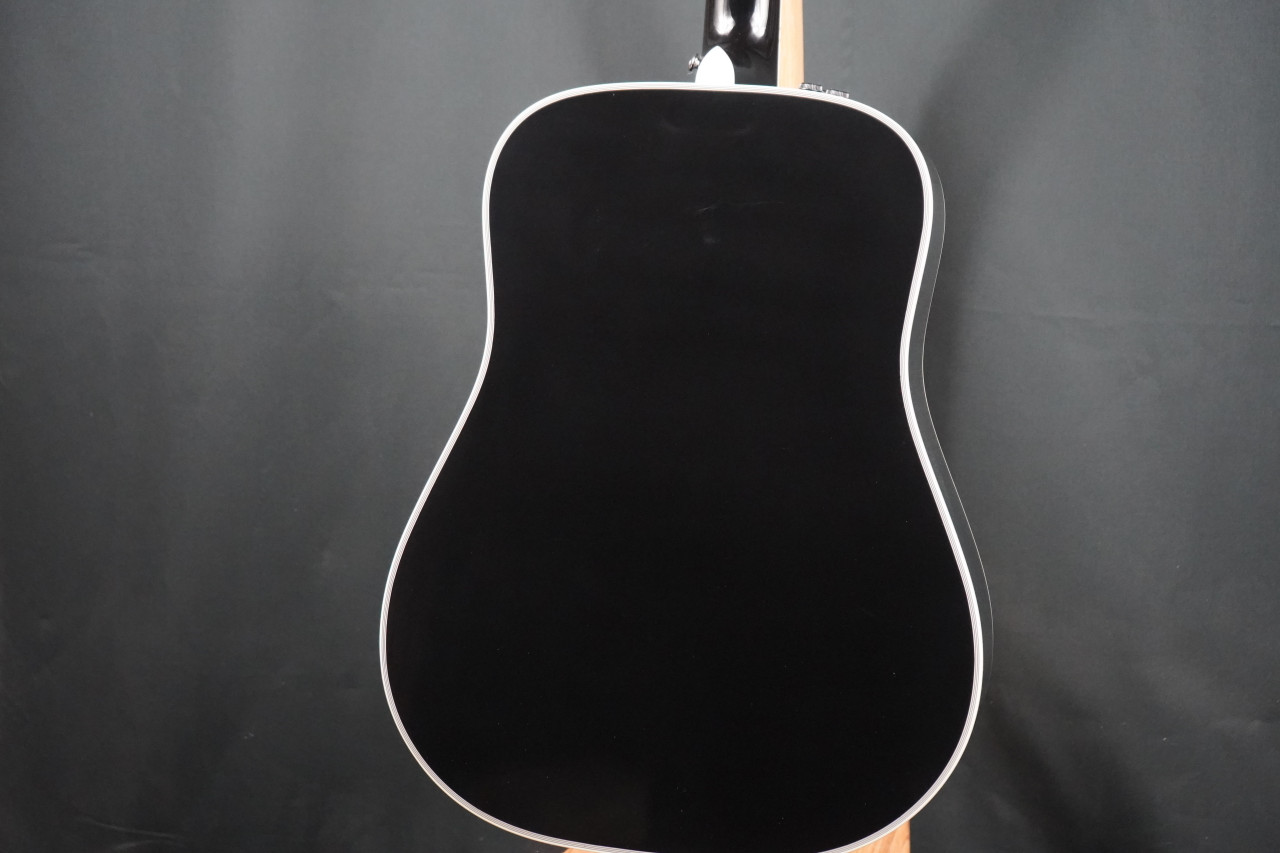 Schecter RS-1000 Stage Acoustic (B-Stock)