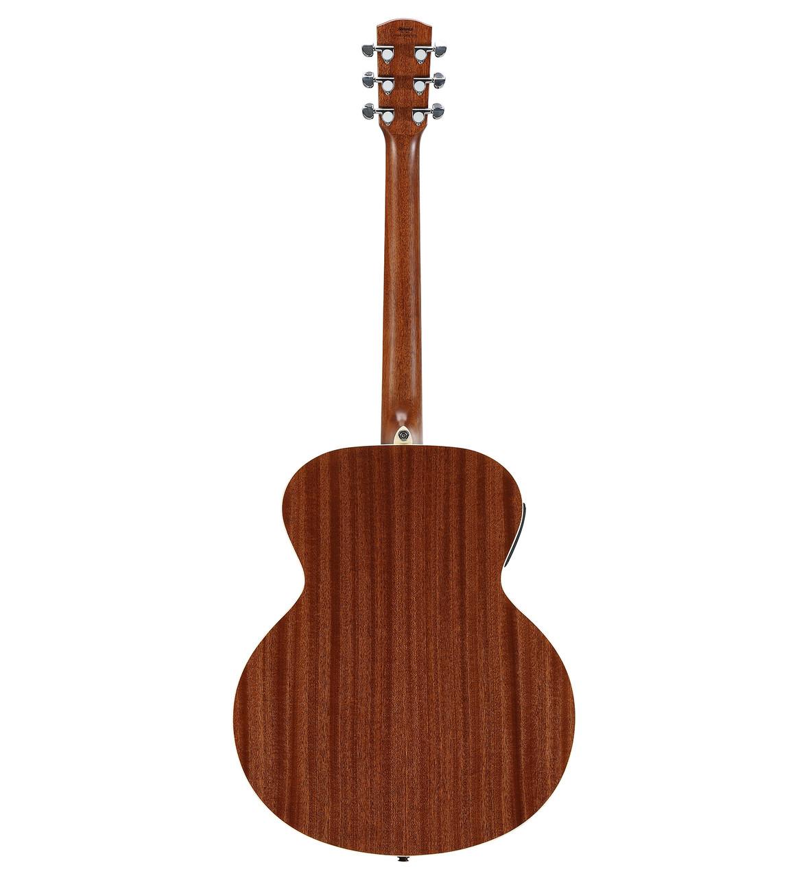 Alvarez Artist ABT60E Baritone Acoustic Electric