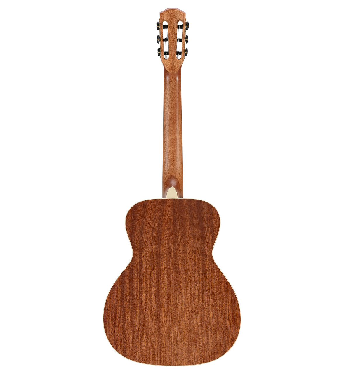 Alvarez RS26N School Series Steel String Short Scale Student Guitar