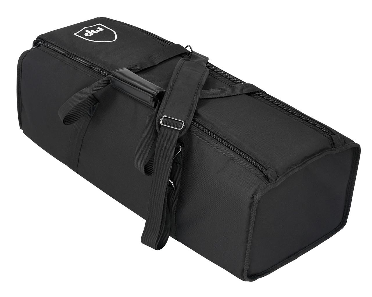 <p>BAG FOR 6000 ULTRALIGHT HW PACK (ADSCP6000UL)</p>