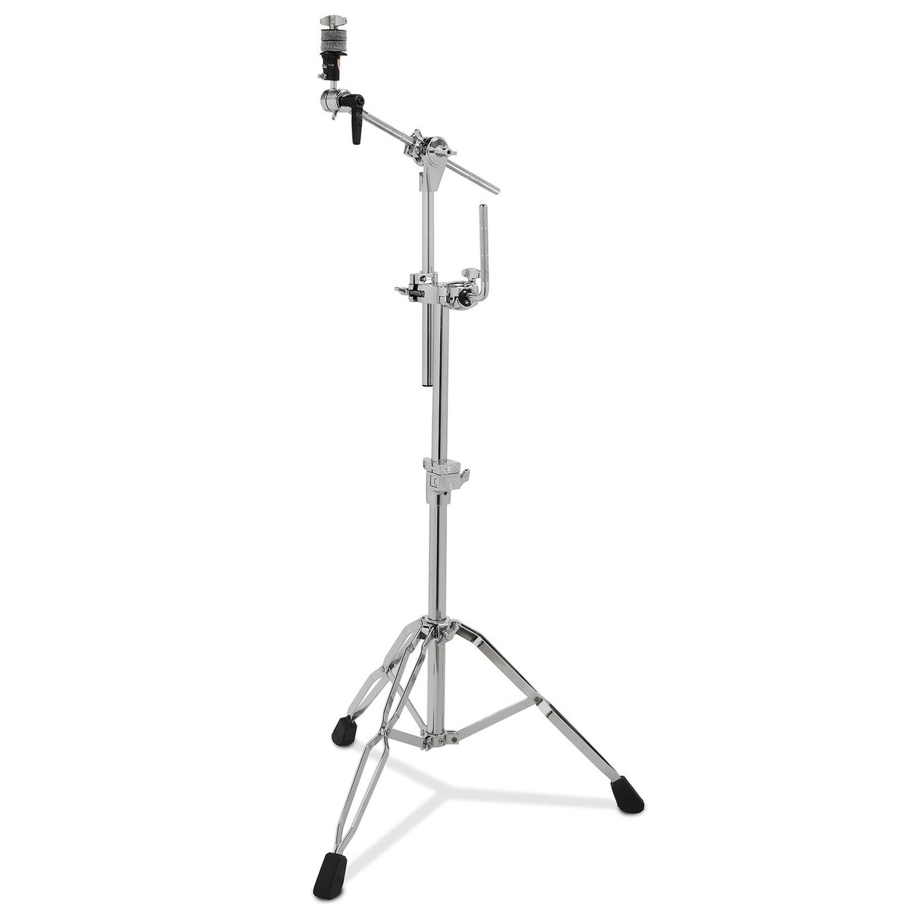 5000 SERIES SINGLE TOM/CYMBAL STAND