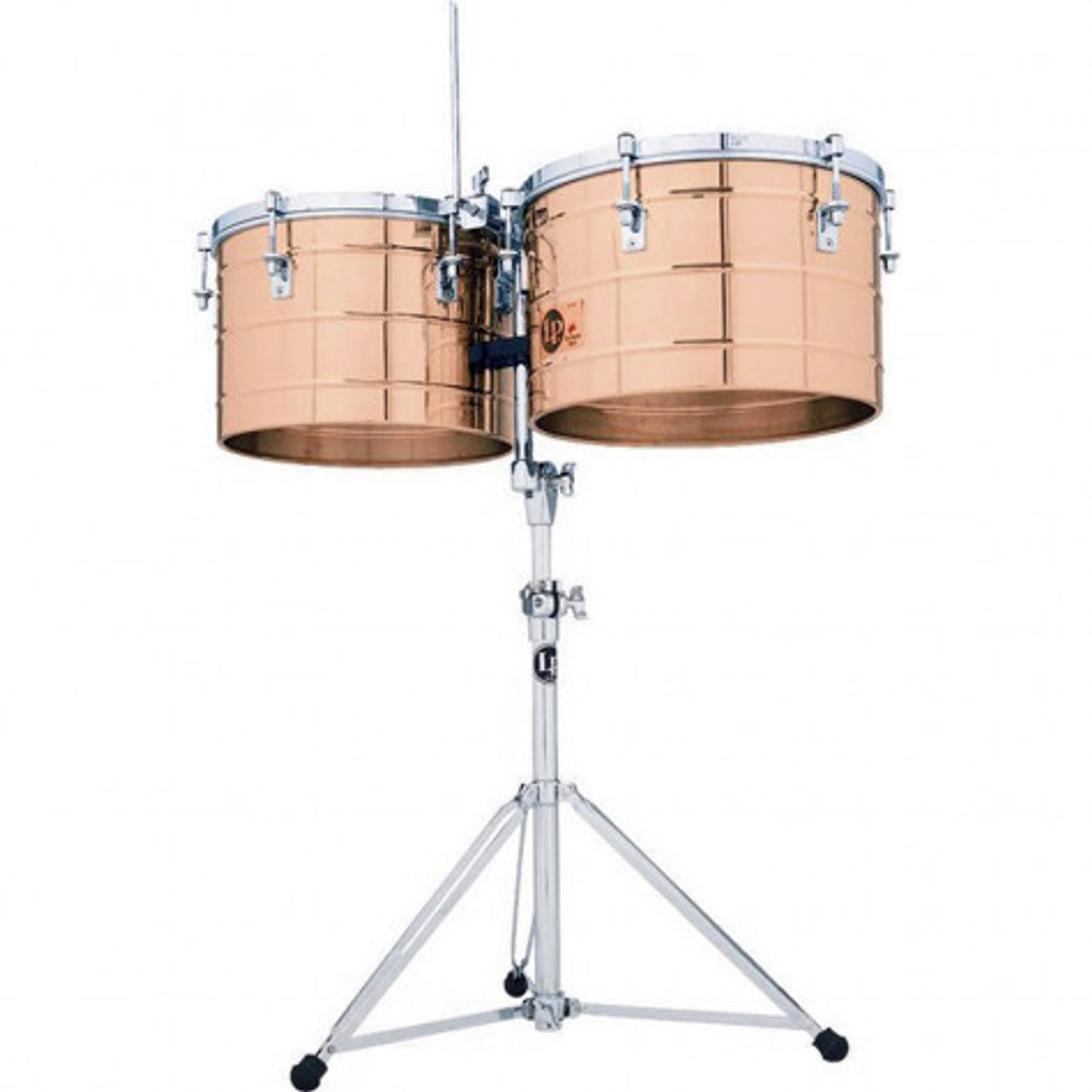 15-16 THUNDER TIMBALE BRONZE CR