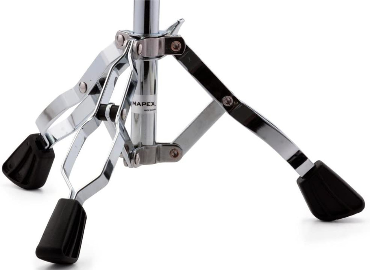 Mapex 400 Series Snare Stand-Chrome (S400)