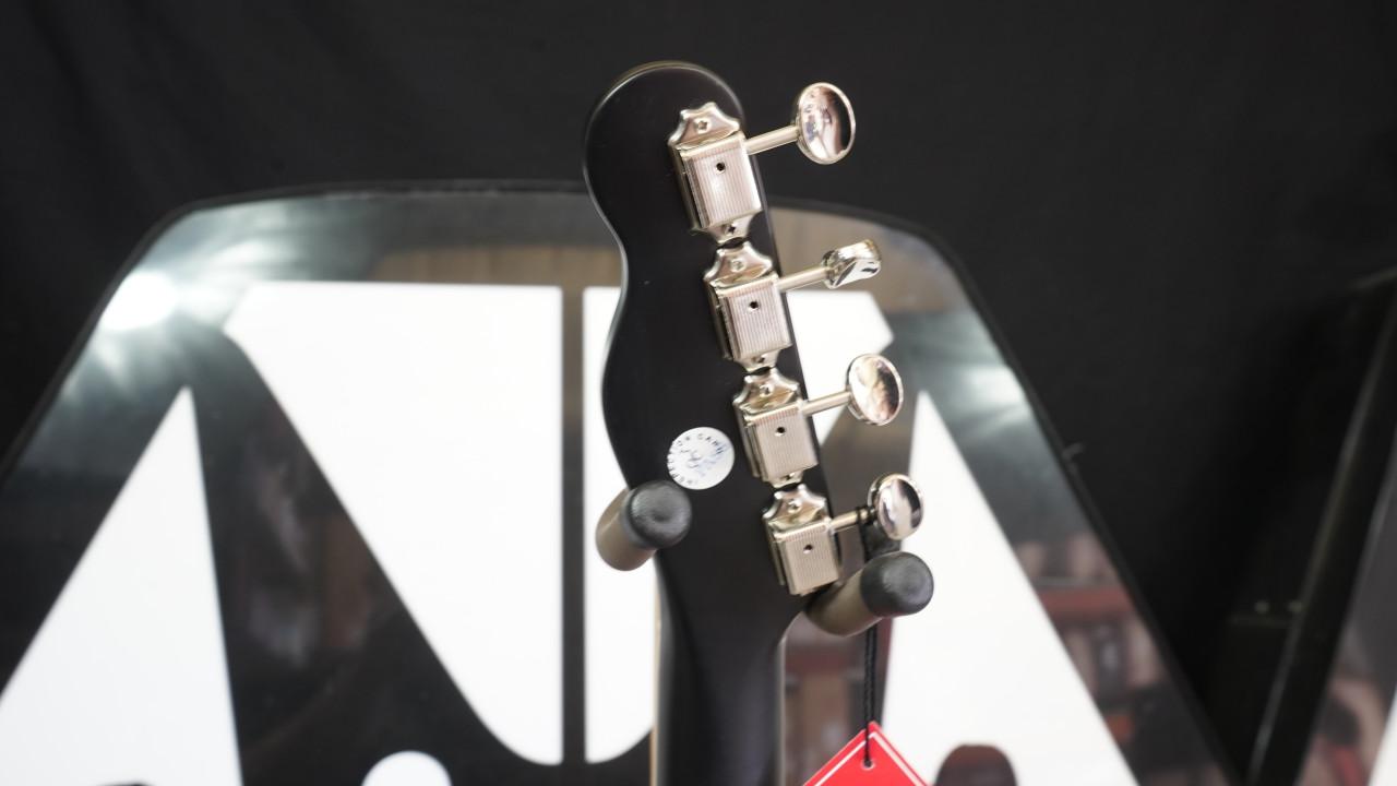 Billie Eilish Fender Signature Uke