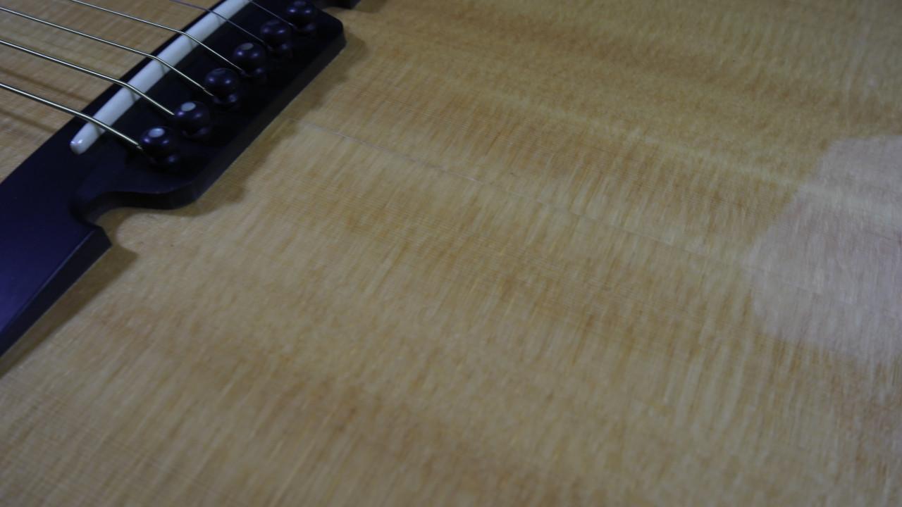 Alvarez Elite Masterworks OM70 Made in Japan (Sample)