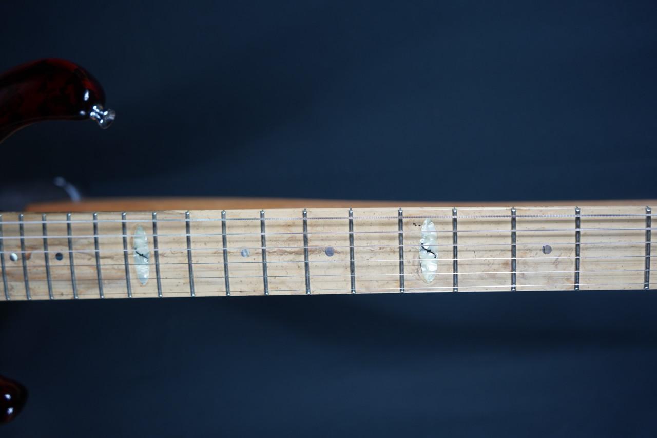 Flaxwood Lieki 290-H/290-T (Store Demo)