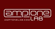 AmpTone Lab