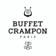 Buffet Clarinets